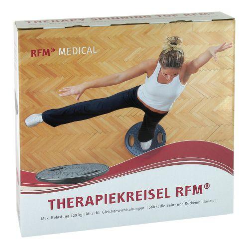 Rehaforum Medical GmbH THERAPIEKREISEL RFM 1 St 1169126