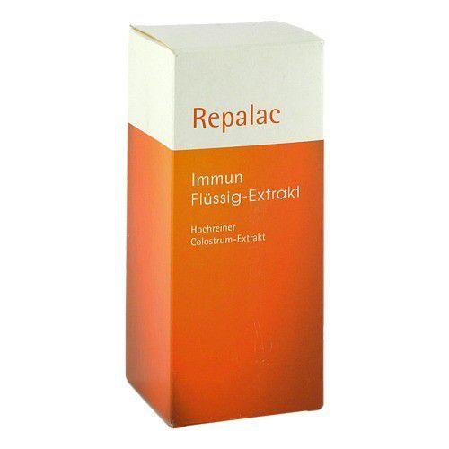 Colostrum s.r.o. COLOSTRUM REPALAC Immun Flüssigextrakt 125 ml 1001