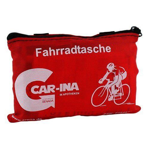 SENADA CAR-INA Fahrradtasche 1 St 5300061